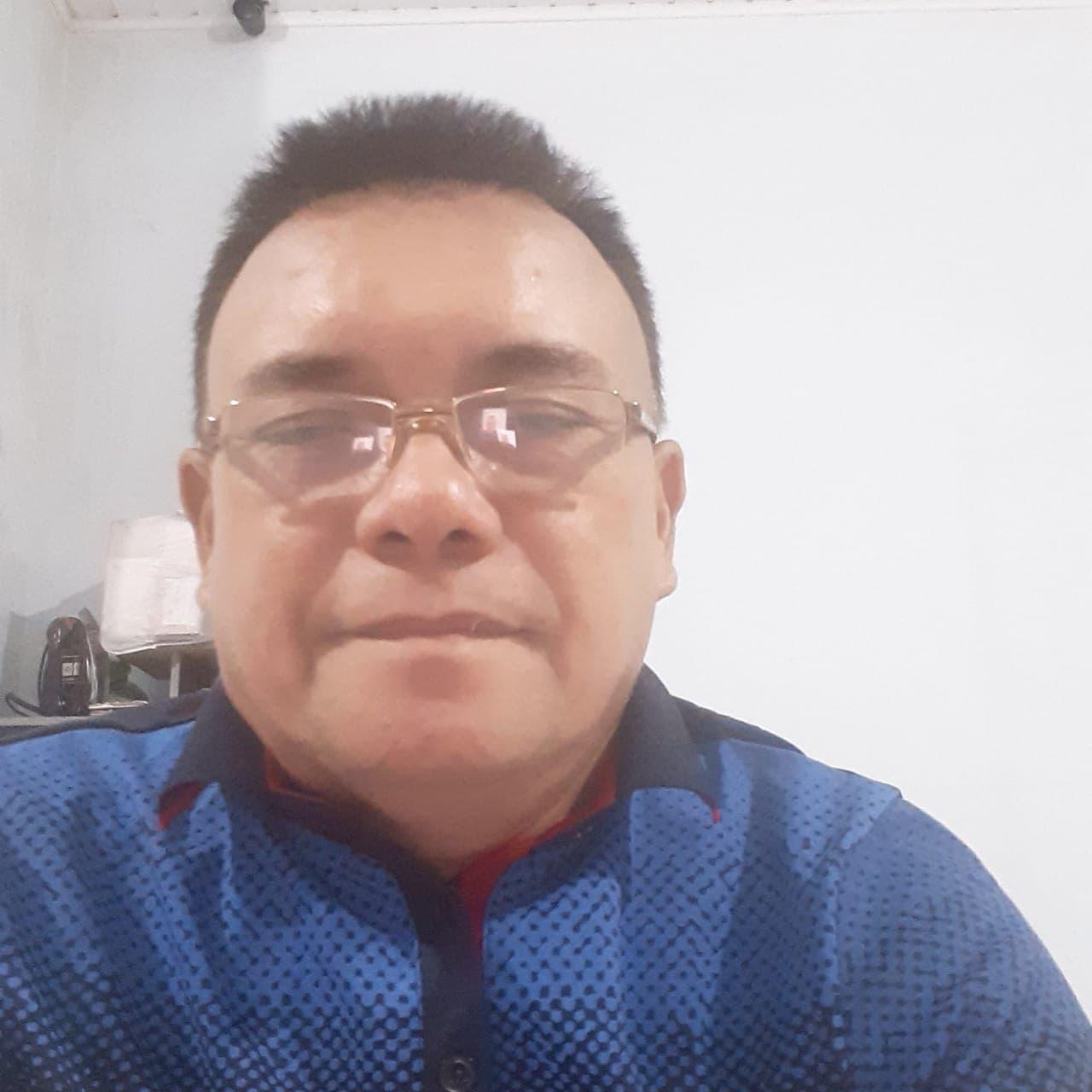 Governo exonera indicados de Lira Maia do Escritório Regional da Emater em Santarém