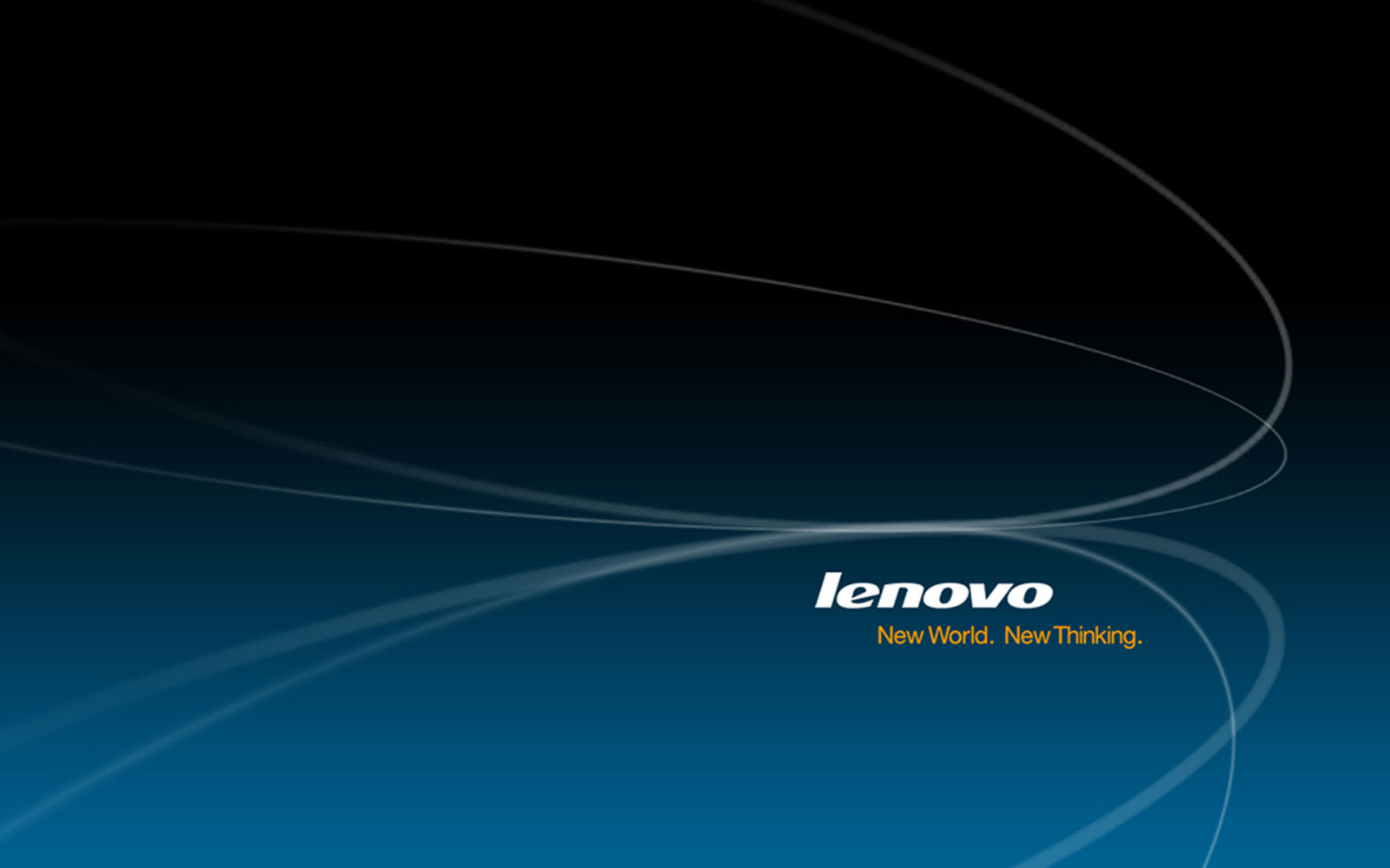 Wallpapers Lenovo Laptop Wallpapers
