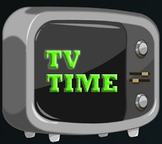 How To Install TV Time Kodi Addon Repository