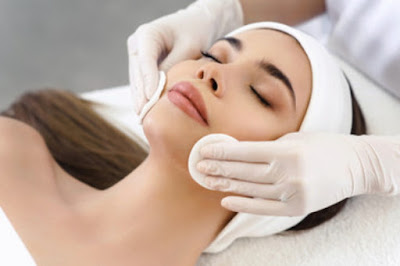 images 5 Ways To Restore Facial Skin Health