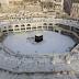 Dampak Virus Corona, Arab Saudi Melarang Pelaksanaan Shalat Berjamaah di Masjid selama Bulan Suci Ramadan