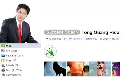 success_coach_tong_quang_hieu