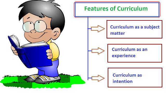 characteristics-or-features-of-curriculum
