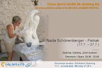 Nada Schonenberger - Petrak izložba Bol slike otok Brač Online