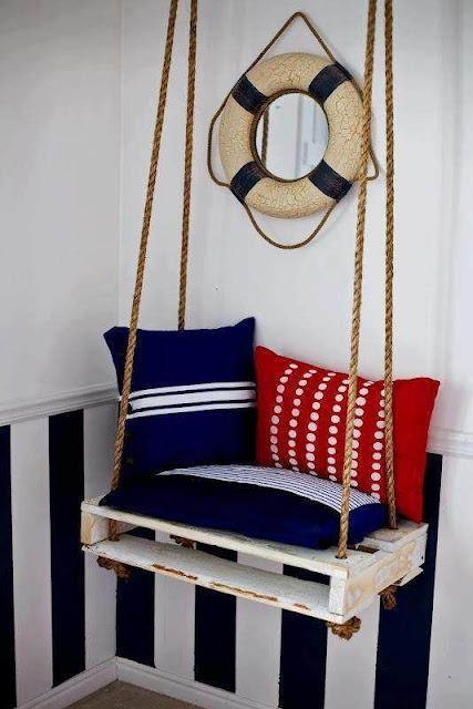 decoración_ideas_verano_veraniegas_casa_de_playa_turquesa_lolalolailo_04