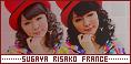 http://www.sugayarisako.fr