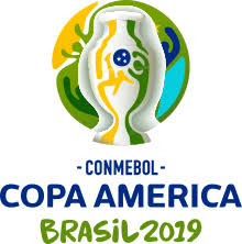 "Copa America 2019: Brazil Announce New Captian Ahead Of Copa America ""Neymar No Longer Captain"""