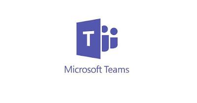 Penggunaan Data Internet bagi video call selama 1 jam menggunakan Microsoft Teams