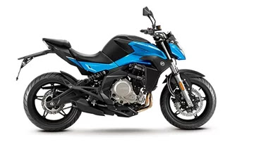 cf-moto-650-nk-price-in-India