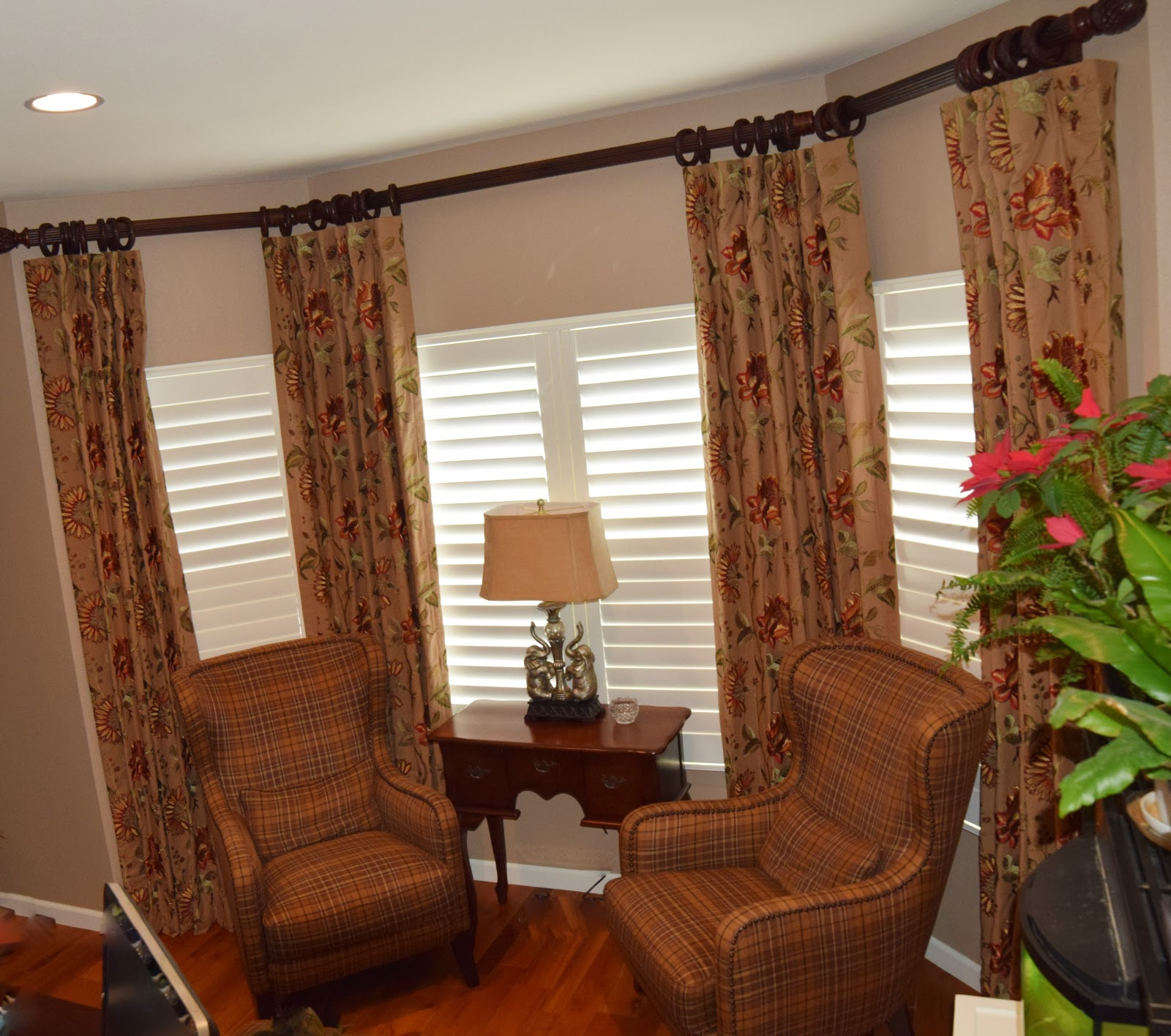 window prod decor home and qlt wid panels drapes stripe by hei curtain curtains jojo orange collection treatments gray sweet p designs hardware