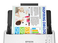 Epson DS-770 Drivers