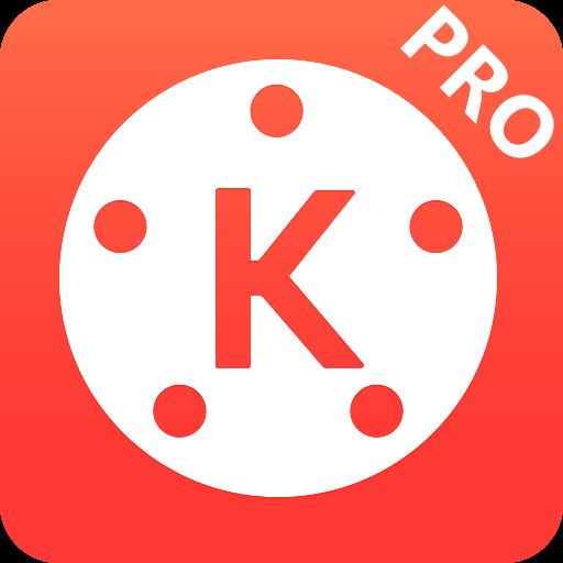 Kinemaster mod apk (MOD, Premium Unlock)