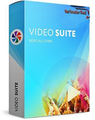 movavi video suite,Movavi Video Suite,Movavi Video Suite 17.5.0,movavi video editor,movavi,movavi video suite 17 key,movavi video suite 17,movavi video suite 17,video,video editor