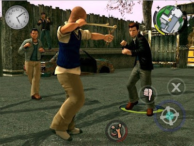 Bully Anniversary Edition v1.0.0.14 Apk Data-1