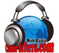 Web Rádio Grande Rio Beat de Foz do Iguaçu PR