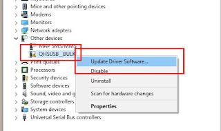 install-qualcomm-usb-driver-for-windows-10