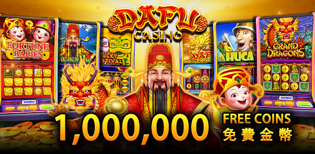 Jackpot World Daily Free Coins & Bonus List