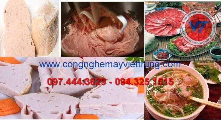 Bán máy thái thịt, máy thái rau củ quả, máy thái thịt chín, thịt lạnh