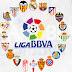 La Liga spagnola torna dal 6 gennaio