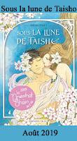http://blog.mangaconseil.com/2019/08/a-paraitre-paru-sous-la-lune-de-taisho.html