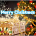 Funny Merry Christmas Wishes And Messages