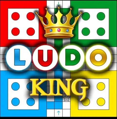 Gameing club Narendra kumar: Download ludo king free / free