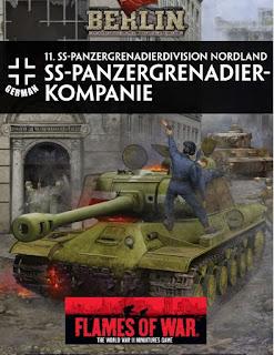 http://www.mediafire.com/download/xtoofj4rr2h2ztc/11_SS-Panzergrenadierdivision_Nordland.pdf