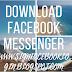 Facebook Messenger Download For Mobile