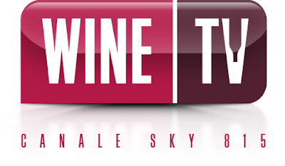 canale sky vino wine tv