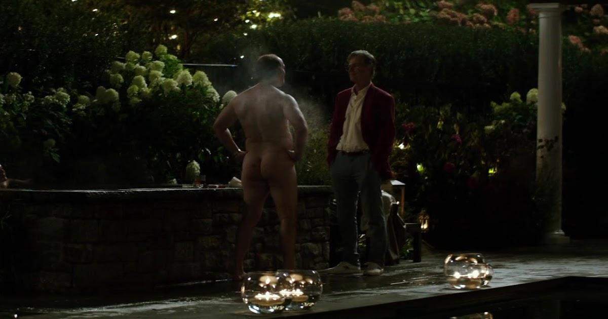 True detective recap season one, episode four