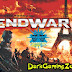 Tom Clancyn Endwar Game