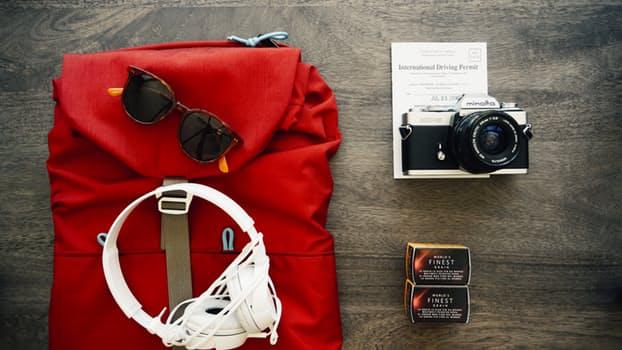 7 tips traveling meski budget minim