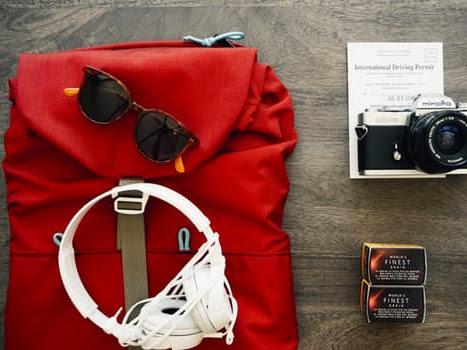 7 Tips Ini Bisa Membantumu Tetap Traveling Meski Budget Minim