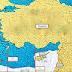 Stratfor: Η Τουρκία δεν μπορεί να κερδίσει από τον πόλεμο στη Λιβύη