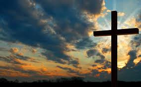La croce divelta - film