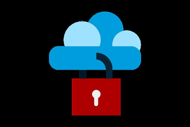 Cloud Perangkat Lunak