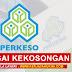 PERKESO Buka Pengambilan Pelbagai Kekosongan Jawatan Terkini ~ Mohon Sebelum 18 Julai 2021