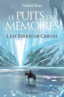 http://bunnyem.blogspot.ca/2017/05/le-puits-des-memoires-tome-3-les-terres.html