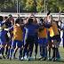 Boca 2 - UAI Urquiza 0: reviví el partido