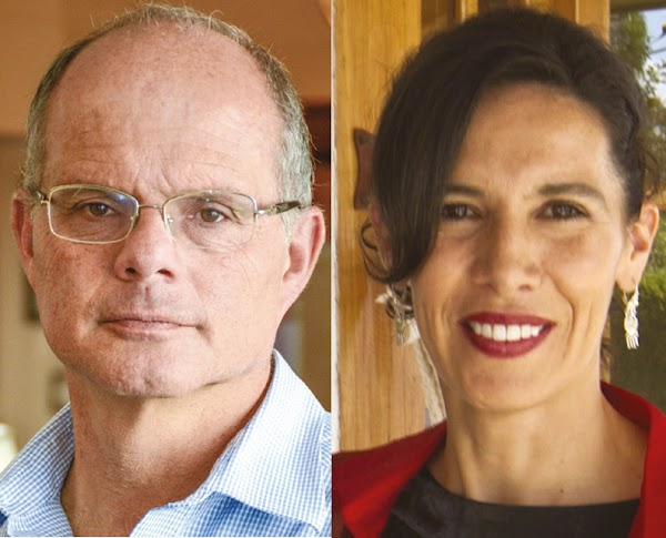 Comunicado Oficial USFQ: elección nuevas autoridades Universidad San Francisco de Quito USFQ