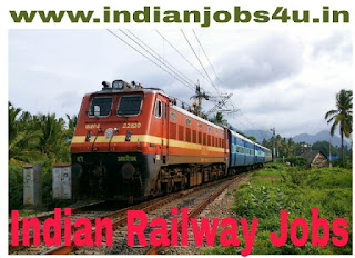 Eastern Railway Recruitment 2018 | Apply For House Staff Posts | www.er.indianrailways.gov.in