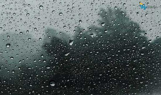 Prakiraan Cuaca Wilayah Moga & Sekitarnya Hari Ini, Rabu 20 Januari 2021