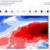 Σ.Αρναούτογλου:Στο ίδιο μοτίβο ο καιρός από πλευράς θερμοκρασίας τουλάχιστον μέχρι και τα μέσα Φλεβάρη