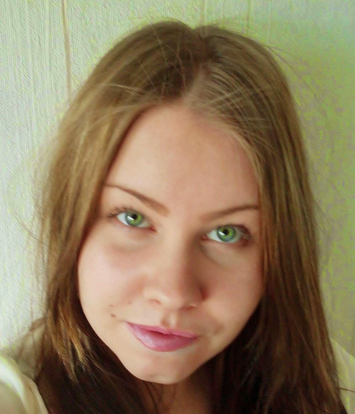 conocer mujeres finlandia
