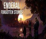 the-elder-scrolls-v-skyrim-enderal-forgotten-stories
