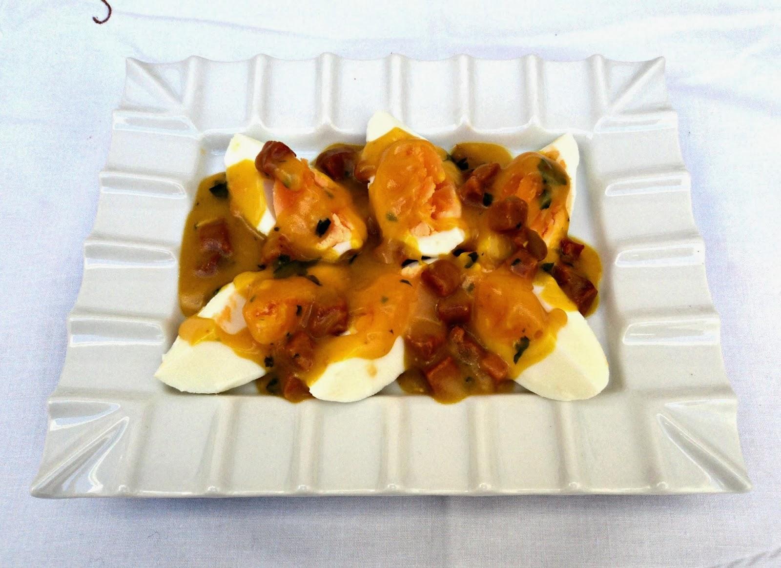 huevos-duros-salsa-verde-presentacion