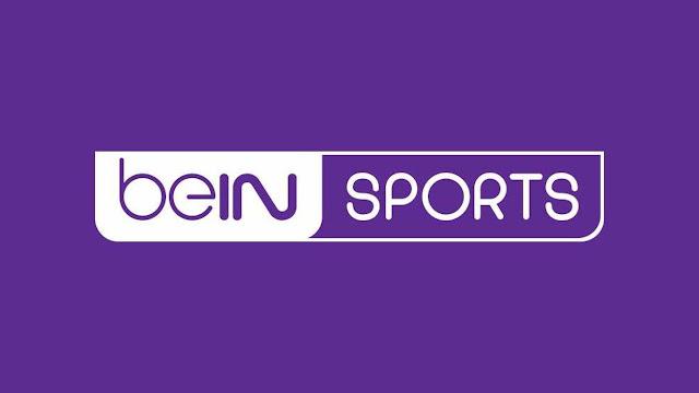 شرح بالفيديو الحصول على حساب بين اسبورت وبين جديد BIN beinsports 2020/07/19