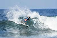 Corona Bali Protected 08 mendes_j1244keramas18cestari_mm