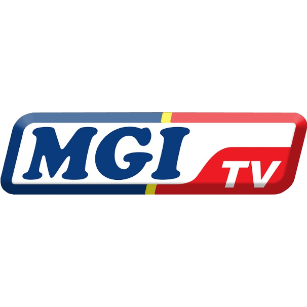 logo MGI TV