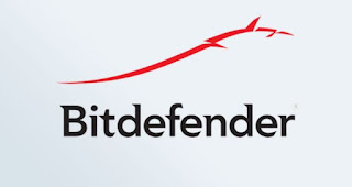 bitdefender δωρεαν antivirus